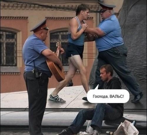 Куда нужно жаловаться на бездействие полиции?